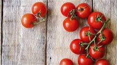 La recette du bonheur : ces aliments qui influencent notre humeur