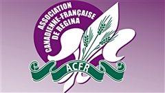 50 ans de l'Association canadienne-française de Regina