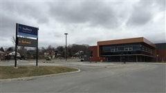 Fusion des conseils scolaires à Sudbury: levée de boucliers généralisée