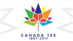 Où en sont les préparatifs à un an du 150e anniversaire du Canada?