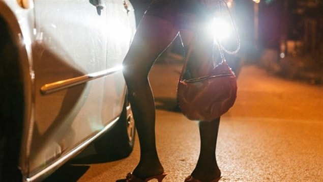po_prostitution