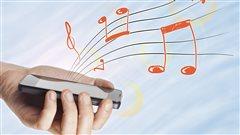 De quoi l'industrie musicale a-t-elle besoin?