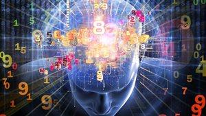 Un implant pour améliorer la mémoire