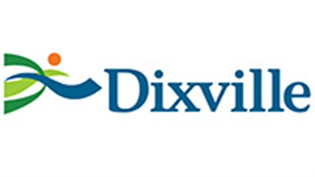 Logo Dixville