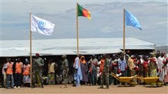Boko Haram : les conséquences au Cameroun