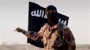 État islamique, le règne de la terreur