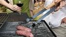Éloge de la lenteur au barbecue (2015-09-09)