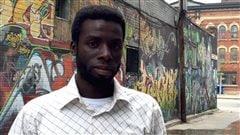 Pride Toronto accepte des motions de Black Lives Matter