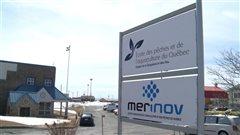 Rencontres fructueuses en Norvège pour Merinov