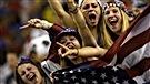 L'USOCnie vouloir empêcher ses athlètes de se rendre à Rio