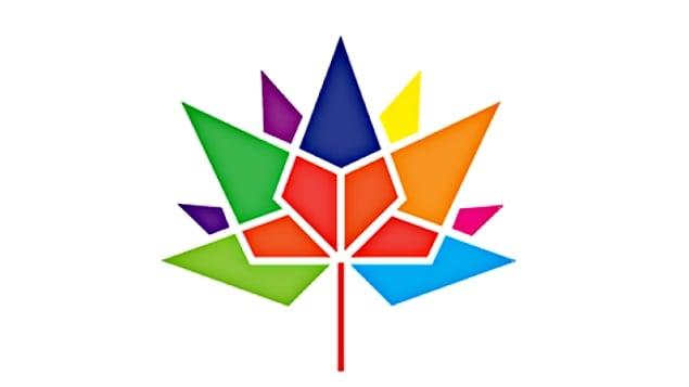 Résultats de recherche d'images pour «drapeau canada 150e»
