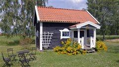 La construction de mini-maisons au Québec est-elle trop règlementée?
