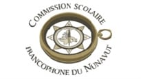 Commission scolaire francophone du Nunavut