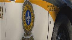 Un policier de Rimouski, ex-directeur à Fermont, accusé de conduite avec les facultés affaiblies