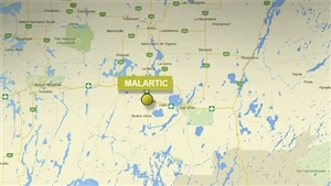 Malartic