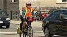Traverser le pays en vélo pour le vitiligo (2015-08-02)