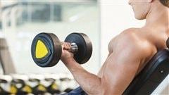 L'activité physique démystifiée
