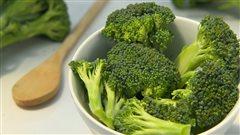 Le brocoli à toutes les sauces, de toutes les manières