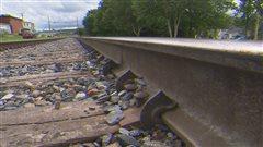 Victoire de Justin Trudeau : tous les espoirs permis pour une voie de contournement à Lac-Mégantic