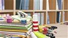 La rentrée scolaire, source de stress (2016-08-21)