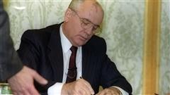 L'Union soviétique : 25 ans après