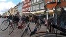 Copenhague: le paradis du vélo (2015-09-01)