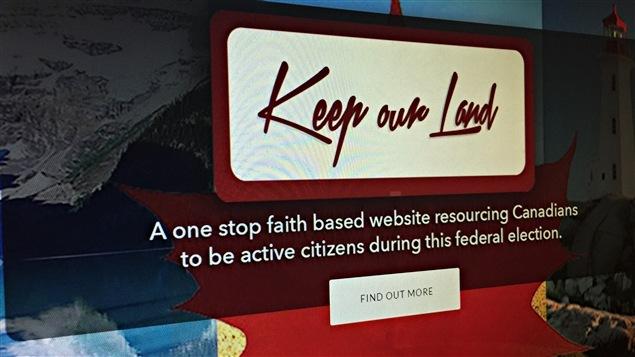 Site de rencontre pour chretiens evangeliques