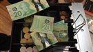 Qu'est-ce que le demi, cette monnaie gaspésienne? (2015-09-02)