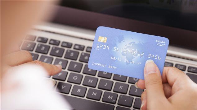 nouvelles economie  cefrio achat web ligne internet commerce electronique pme quebec apple itunes google amazon ebayshtml