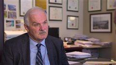 «Il faut un débat de société sur les soins de santé», dit un avocat spécialisé