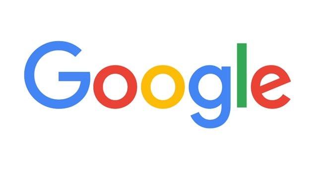 Création de site internet, référencement, Google Adwords  Paris Vosges