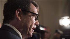 PKP reviendra-t-il diriger Québecor?