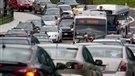 Congestion: Vancouver, Toronto et Montréal en tête (2016-03-22)