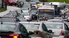 Les automobilistes pourraient payer plus pour leurs assurances