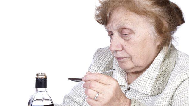 Santé avec Marianne Desautels:Les remèdes de grand-mère