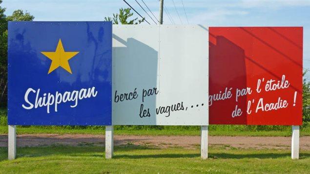 Un bon d but de saison pour le tourisme dans la p ninsule acadienne ici radio - Office du tourisme toronto ...