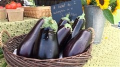L'achat direct à la ferme : quand la communauté encourage les producteurs locaux