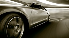 Qu'est-ce qu'une voiture puissante?