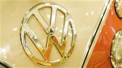 Volkswagen : quand l'éthique devient élastique