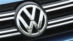 Volkswagen versera 15 milliards en indemnisations aux États-Unis