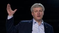 Quel bilan des années Harper? 4 points à retenir
