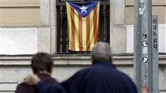 La Catalogne veut un référendum sur son indépendance en 2017