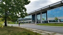 1 M$ pour aider le démarrage d'entreprises à l'Université de Sherbrooke