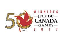 Winnipeg mise sur les Jeux du Canada pour stimuler son économie