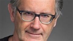 Luc Chartrand remporte le Prix Tenebris