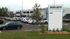 L'entreprise Bauer rachetée par un Sherbrookois?