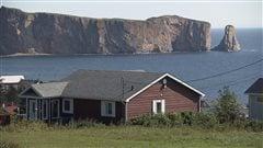 De nouveaux attraits cet été en Gaspésie