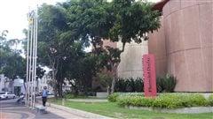 La Barbade : un paradis... fiscal