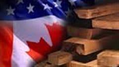 L'industrie canadienne du bois d'oeuvre ne veut pas de quotas aux États-Unis
