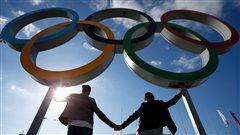 Des réponses sur le dopage à Sotchi d'ici le 15 juillet